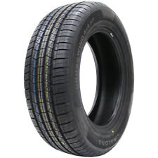 1 New Crosswind 4x4 Hp  - 265/70r18 Tires 2657018 265 70 18