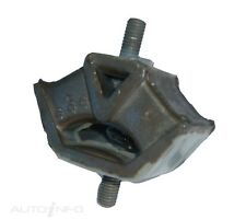 Engine Mount BMW 318iS M42B18  4 Cyl EFI E30 90-91  (Front)