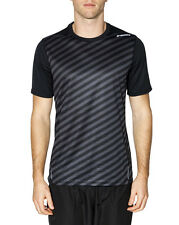 Brooks Revelation SS3 Short Sleeve Mens Multisport T-Shirt WAS £25 NOW £12.99