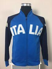 Kappa Italy Italia Presentation Track Jacket 2002 (M)