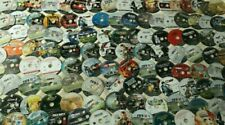 Huge selection of Playstation 3 games! You Choose! Tested/Working! Ps3