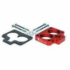 Airaid 300-560 Throttle Body Spacer For Dodge Ram 1500/2500/3500 5.2L & 5.9L
