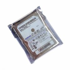 "Samsung Spinpoint M5 IDE PATA 160 GB 5400 RPM 8MB 2.5"" HM160HC Hard Drive"
