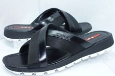 1a1252ff2 PRADA Sandals for Men for sale