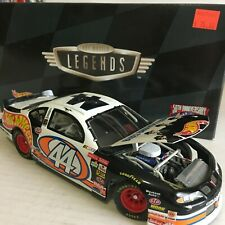 1998 Hot Wheels Legends Kyle petty Blues Brothers
