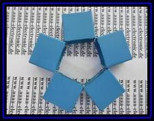 EPCOS Folien Kondensator 1,5µF 630V 10%  Typ: B32524Q8155K  5 Stück