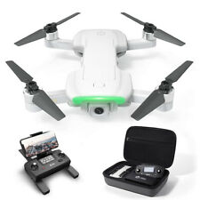Holy Stone HS510 GPS Drone with 4K UHD Wifi Camera Quadcopter Brushless Motor