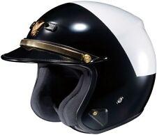 Mützen & Helme der Polizei aus den USA