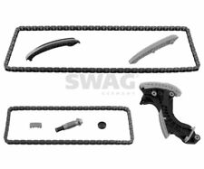 SWAG Timing Chain Kit 99 13 0316