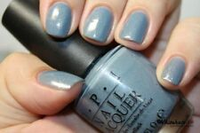 Opi Nail Polish - I Have A Herring Problem - Nl #H58 - Holland collection- Rare