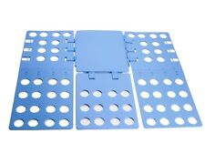 Dalamia Adjustable Magic Fast Folder Clothes T-shirts Folding Board (1)