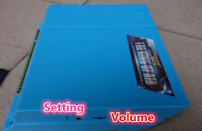 The King of Air Vertical pcb JAMMA arcade board 51 in 1  Pandoras Box