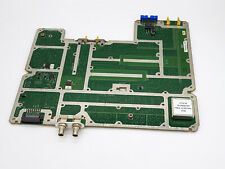 HP/Agilent E4403-60001 Assembly