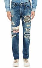 FDMTL Japan vintage jeans, $ 800+ made in japan Fundamental Agreement Luxury