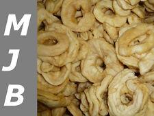 Apfelringe 1000 g Apfel  Trockenfrüchte extra Qualität   1Kg Äpfel