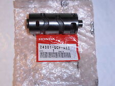 HONDA CRF50 CRF70 XR50 XR70 GENUINE NOS GEARSHIFT DRUM # 368