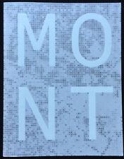Momentum New Victorian Architecture Melbourne 2012 Design Architect Projects