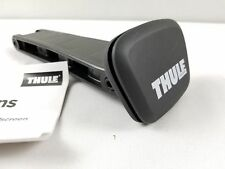 Thule Yepp Nexxt Mini Windscreen Windshield Bracket
