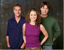 FELICITY DAILIES DVD from Final Episode, Outtakes, Bloopers, KERI RUSSELL