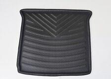 Cargo Trunk Mat Boot Liner Plastic Foam Waterproof for Fiat Freemont 2013-17