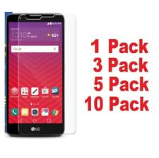 Lot of Tempered Glass Screen Protector For LG Stylo 2 / Stylo 2 V / Stylo 2 Plus