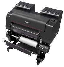 "Canon imagePROGRAF PRO-2000 wide -format 24"" Printer Photo, Fine Art, & Graphics"