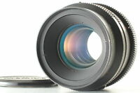 [Exc+4] Mamiya K/L KL 127mm f/3.5 L for RB67 Pro S SD RZ67 Pro II From JAPAN