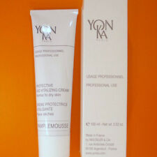 YONKA Pamplemousse PS Normal / Dry 3.5 OZ PROFESIONAL SIZE  HUGE VALUE!