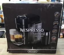 Nespresso Vertuo Espresso Coffee Maker & Milk Frother - Aeroccino3 NEW
