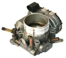 VW Golf MK4 2.0 8V Throttle Body 06A 133 062 Q 06A133062Q