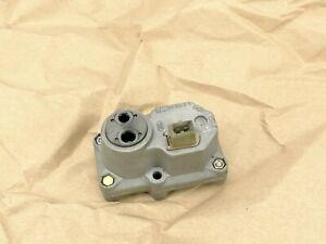 PORSCHE 911 3.0 SC Model G Bosch Warm Up Regulator 0438140072