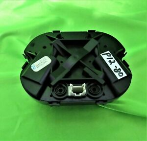 ⭐ ⭐ 13 18 Dodge Ram Right Tow Mirror Glass Motor Actuator 134103 Sku P12-80 ⭐⭐