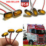 Positioning Light Dome Light for Tamiya 1/14 Scania R620 56323 R730 RC Truck USA