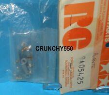 Vintage Tamiya 5872 Avante Ball Connector Bag 9405425 X10200 RC Part