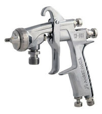 ANEST IWATA W-101-132P Paint Spray Gun Pressure Feed 1.3mm Nozzle without CUP