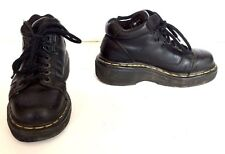 b9aa13fb295 Dr. Martens Boots Unisex Adult Shoes for sale | eBay