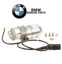 NEW For BMW E46 E60 E63 E64 E85 330i 525i SMG Clutch Hydraulic Unit Pump Genuine