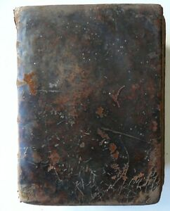 Sainte Bible. Jacques de Bay. Illustrations. 1609
