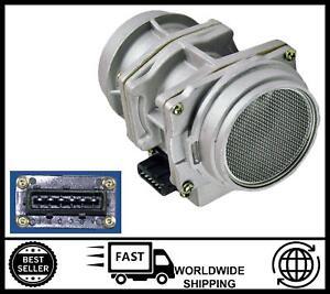 Land Rover Discovery MK1[1993-1998] 3.9 V8 Air Flow Mass Meter Sensor  ERR5198