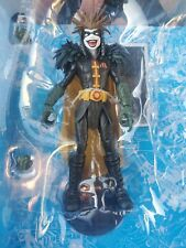 McFarlane Dark Knights Death Metal Robin King figure only (no baf) DC Multiverse