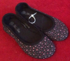 Miss Fiori Girl's Size 11 Shoes - NEW