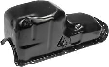 Oil Pan (Engine) 264-163 Dorman (OE Solutions)