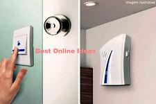 ORIGINAL BAOJI  CORDLESS/WIRELESS/CALLING  REMOTE DOOR BELL FOR HOME/SHOP/OFFICE