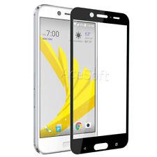 Premium Real Tempered Glass Screen Protector Guard Shield Film f HTC Bolt Sprint