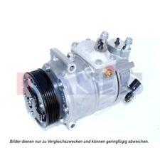 Kompressor, Klimaanlage 850682N