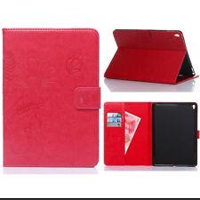 Coque Etui Housse Cuir Synthétique pour Tablette Apple iPad 2 3 4 / 1235