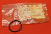 NOS Honda O-Ring NT650 PC800 VTX1800 NSS250 VY600 VT700 PART# 91302-MB0-013