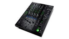 Denon X1800 4-Channel DJ Club USB Mixer inc Warranty