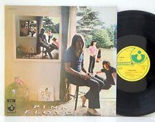 Pink Floyd            Ummagumma           DoLp           NM  # E