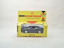 Shell Sportscar Collection BMW 850i Neuve/Boîte (# A3)